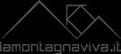 La Montagna Viva Logo
